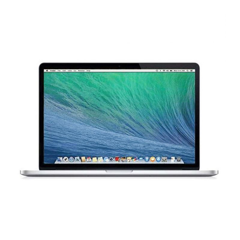 Apple Macbook Pro Re...L/A Laptop