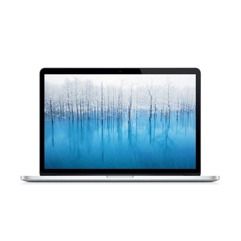 Apple Macbook Pro Retina MD101 LL/A
