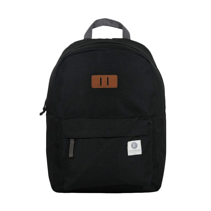 Ridgebake Legacy Backpack - Cavier