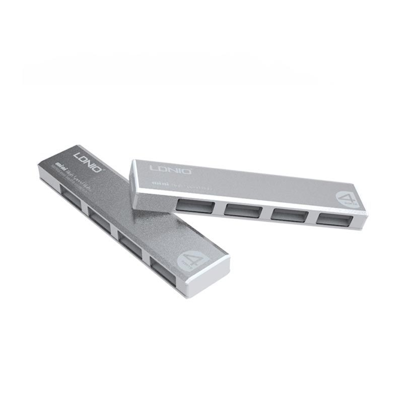 LDNIO USB Hub [4 Port]