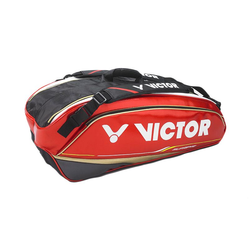 Victor BR 9202 LTD D Tas Olahraga