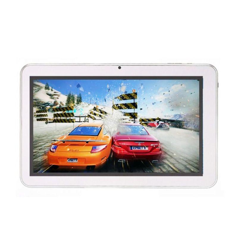 Aldo T33 Putih Tablet [7 Inch]