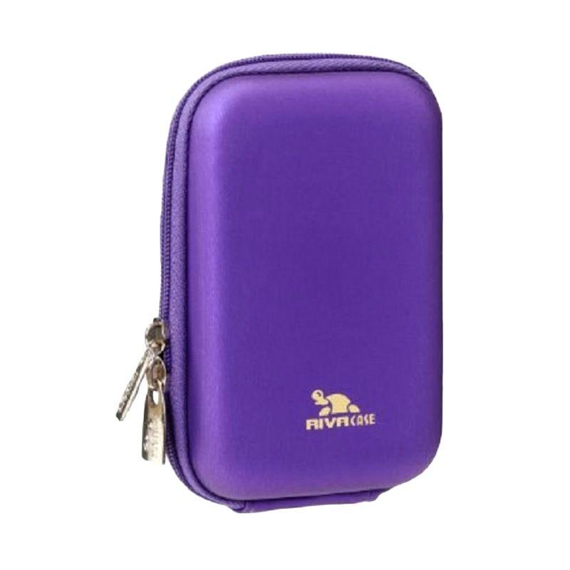 Riva 7022 Ultra Violet Camera Case