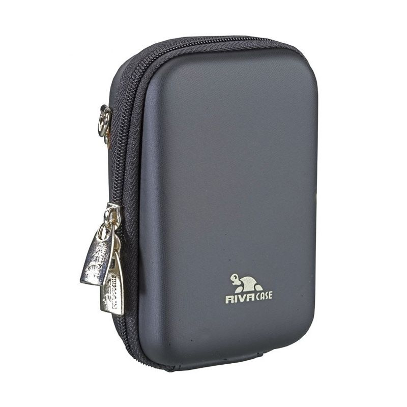 Riva 7023 Grey Case Kamera