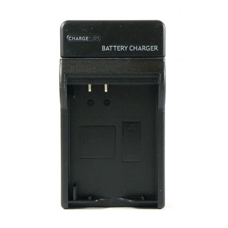 SDV BLN-1 Battery Charger For Kamera Olympus