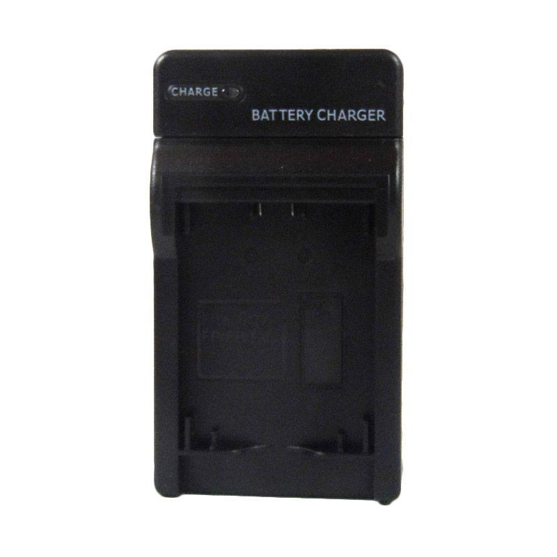 SDV CP 40 Charger Baterai untuk Casio