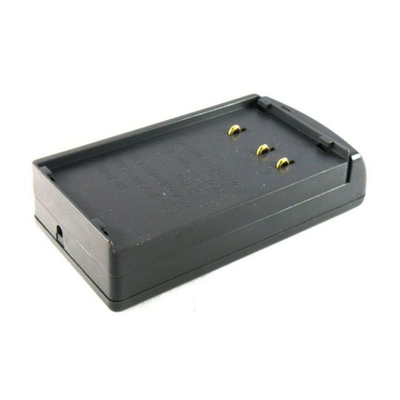 SDV DB-021 Universal Charger Battery Kamera