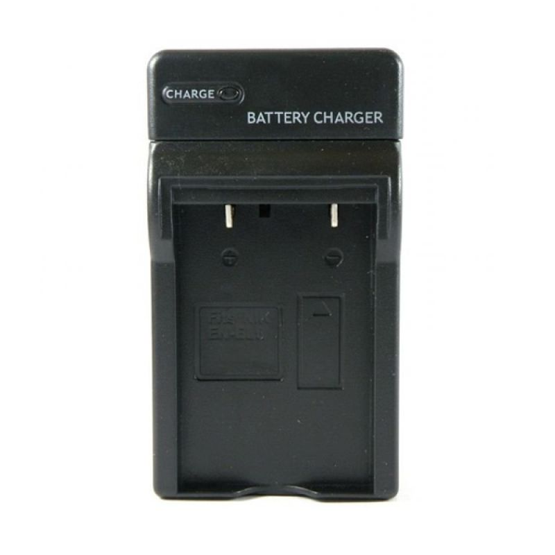 SDV EN-EL5 Battery Charger For Kamera Nikon