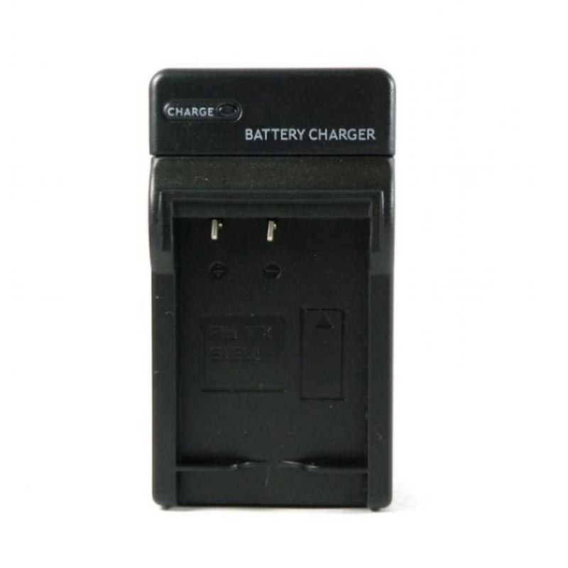 SDV SLB 11A Charger Baterai for Samsung