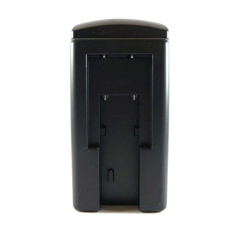 SDV Universal DB-019 Charger Baterai Kamera