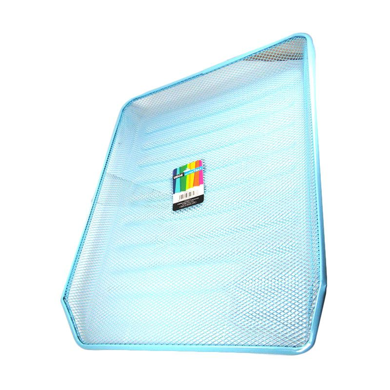 UMOE LT6201 Blue Letter Tray