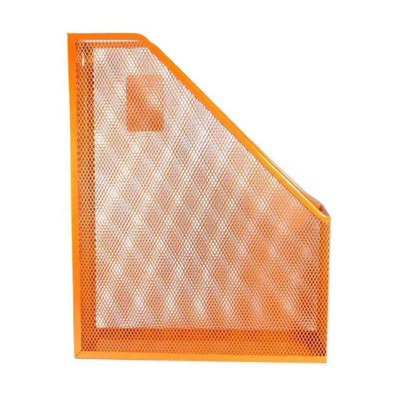 Umoe MH6302 Orange Magazine Holder