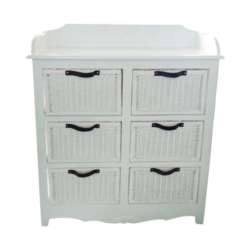 Baby Tafel LRM40 Furniture Bayi