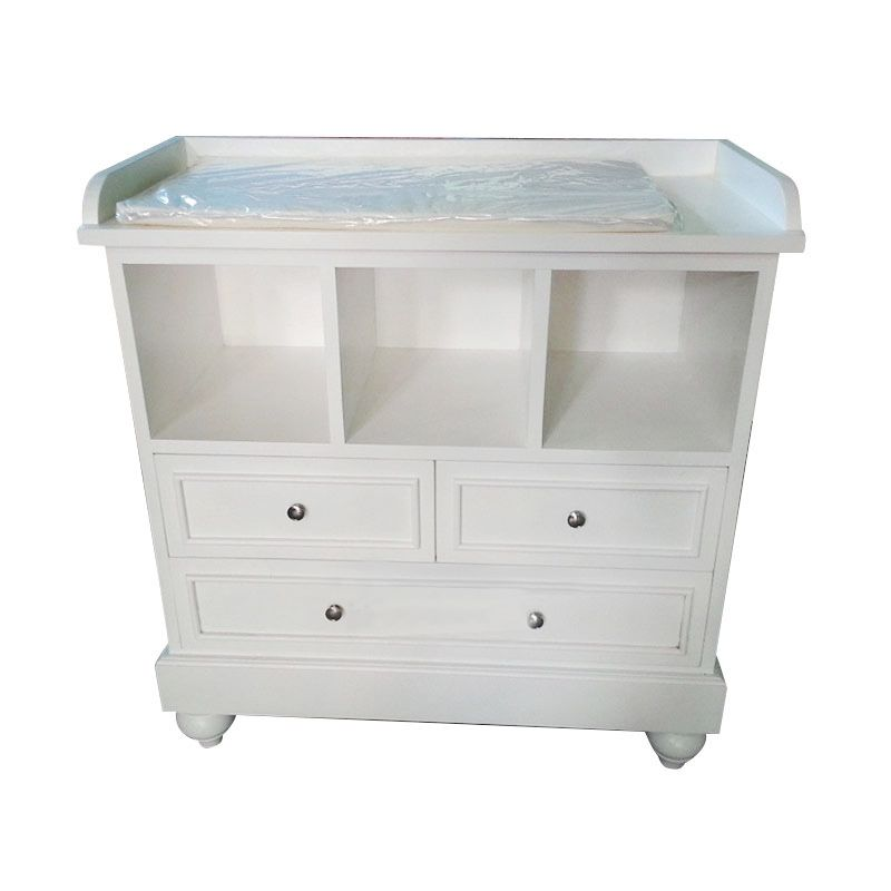 Baby Tafel LRM44 Furniture Bayi