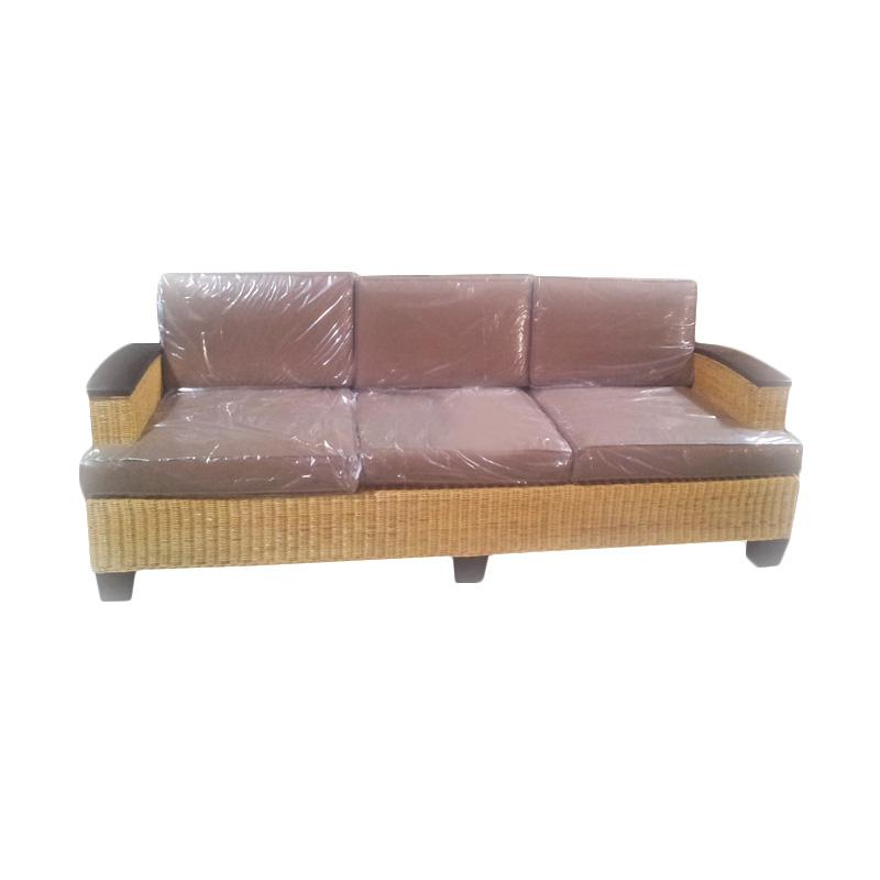 Rotan Kita KTG21 Sofa