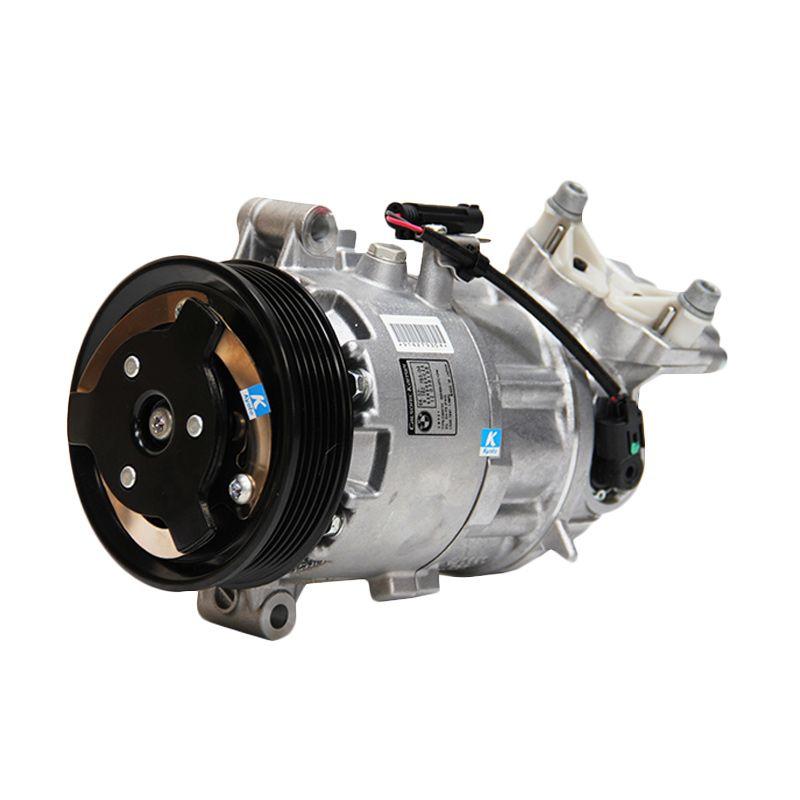 Calsonic Kompresor AC untuk BMW Seri 3 E90