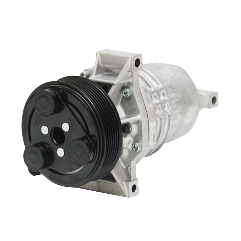 Calsonic Kompresor AC Untuk Nissan Latio