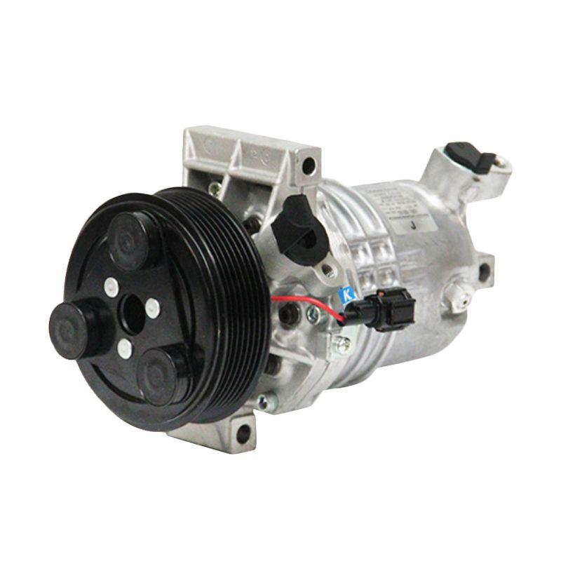 Calsonic Kompresor AC Untuk Nissan Livina