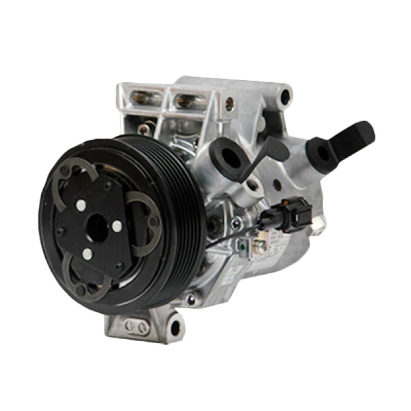 Calsonic Kompresor AC Untuk Nissan March