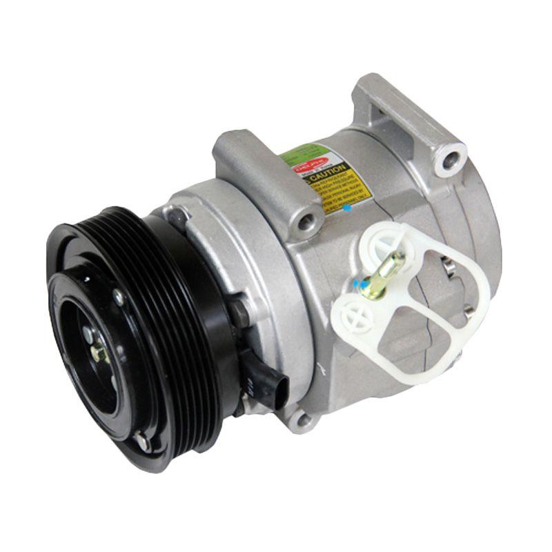 Delphi Kompresor AC Untuk Chevrolet Captiva Diesel