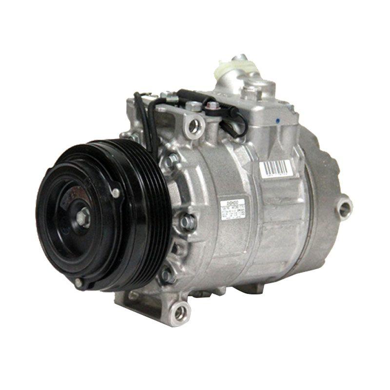 Denso Kompresor AC Untuk BMW Seri 3 E46