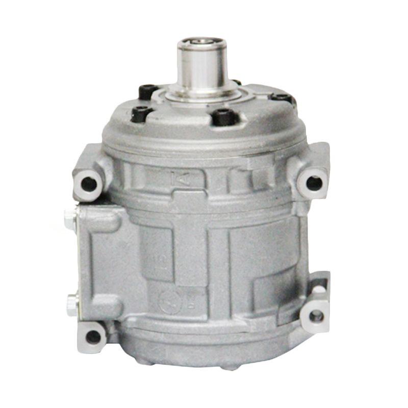 Denso Kompresor AC Untuk Mitsubishi Galant