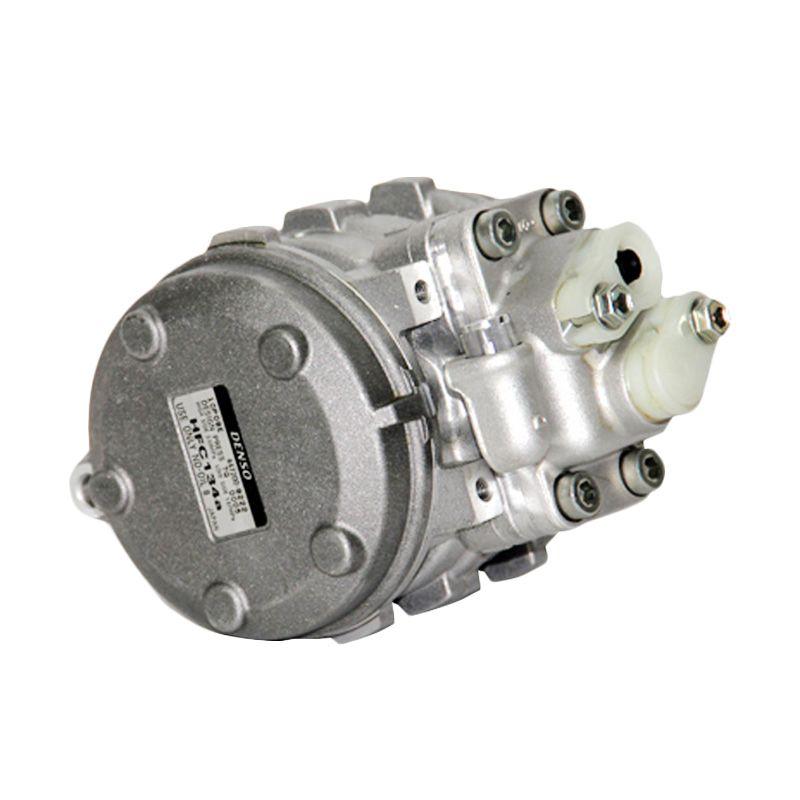Denso Kompresor AC Untuk Suzuki Baleno