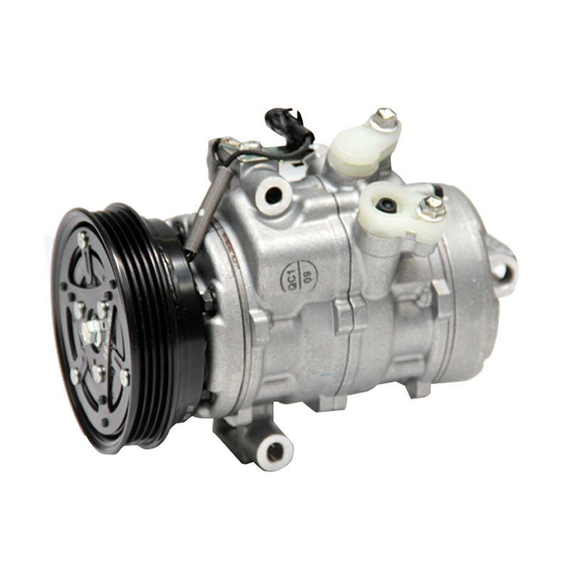 Denso Kompresor AC Untuk Suzuki Ertiga