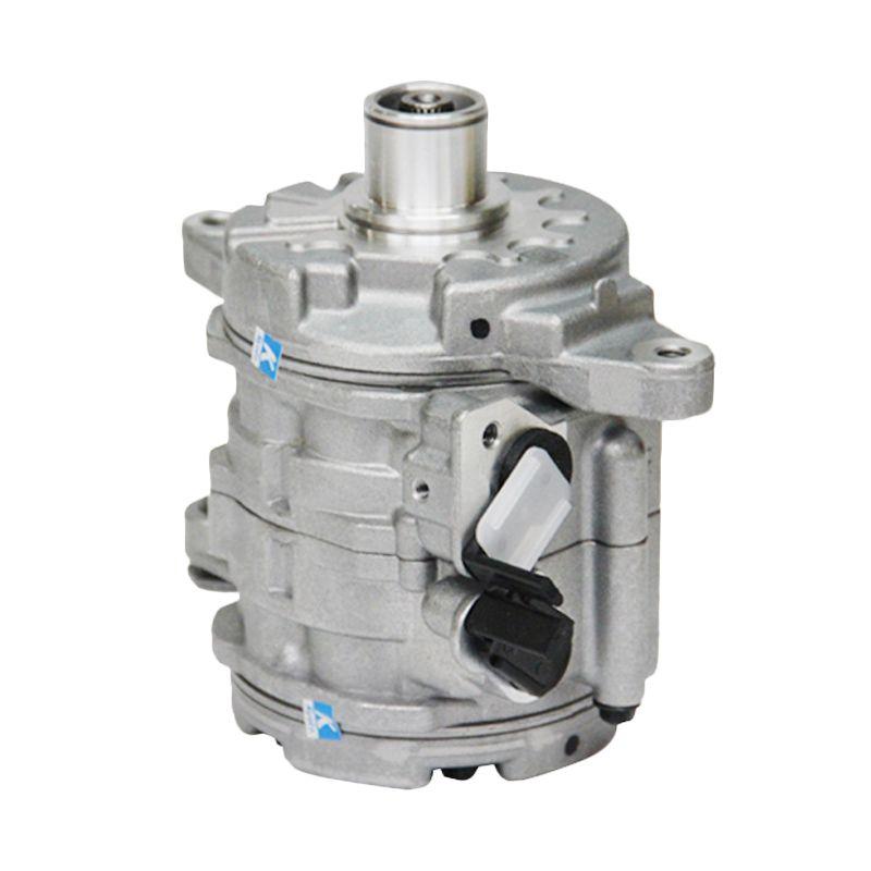 Denso Kompresor AC Untuk Suzuki Escudo 1.6 [Kaki Kuping]