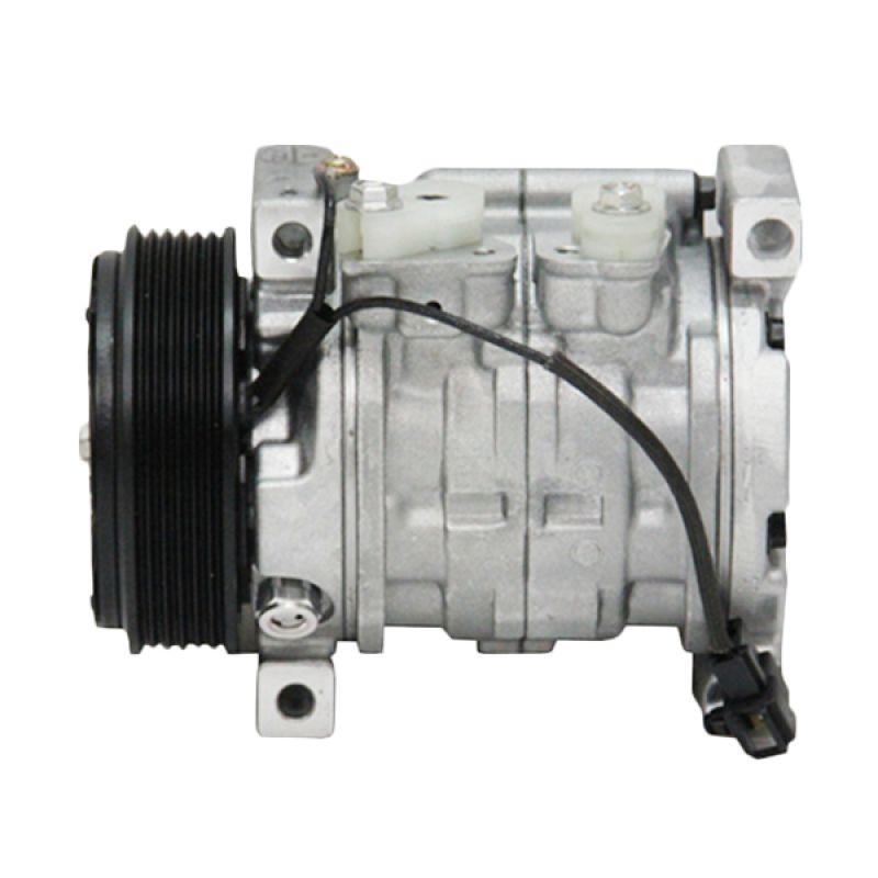 Denso Kompresor AC Untuk Suzuki Karimun Estilo