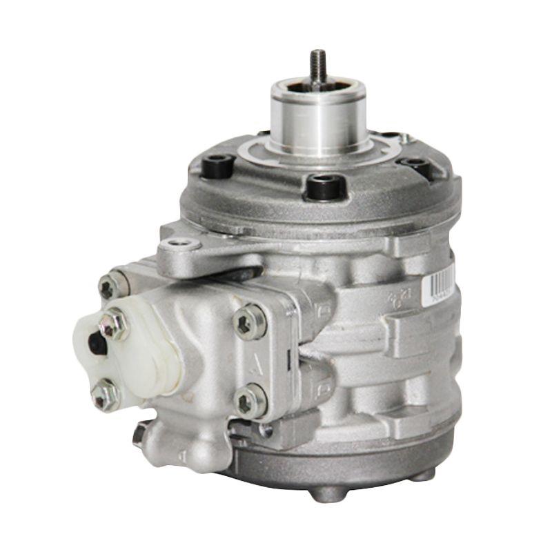 Denso Kompresor AC Untuk Suzuki Karimun