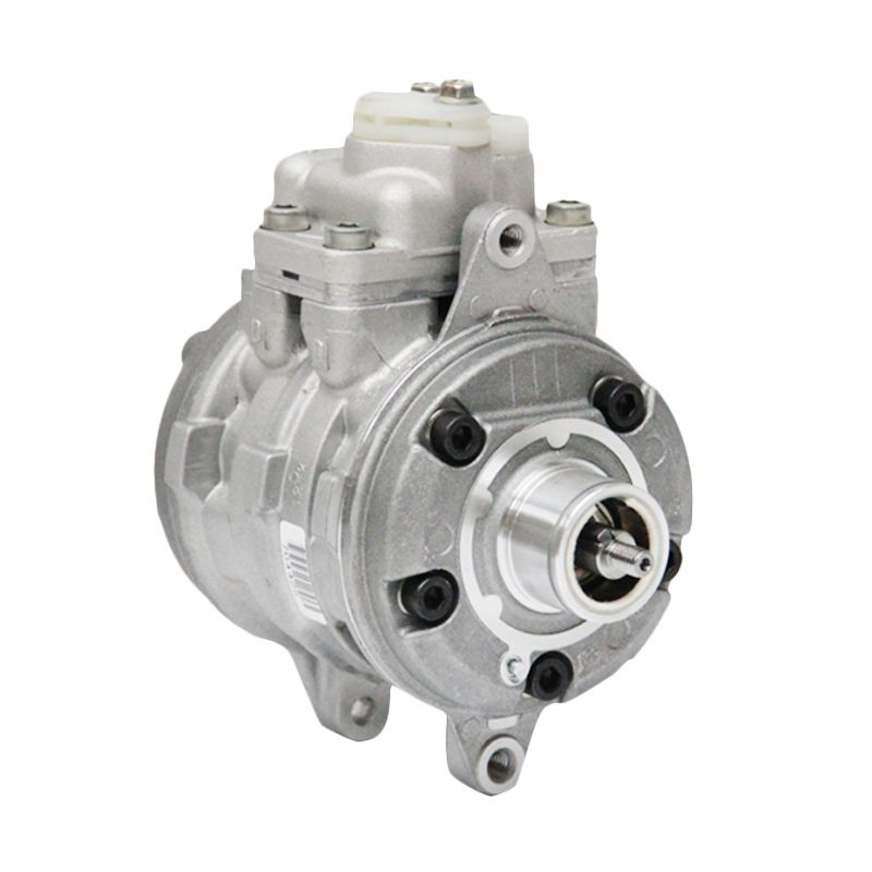 Denso Kompresor AC Untuk Suzuki Katana