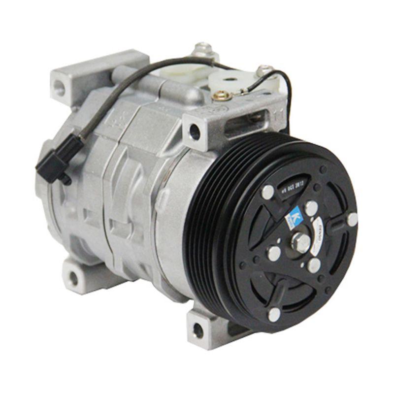 Denso Kompresor AC Untuk Suzuki Neo Baleno