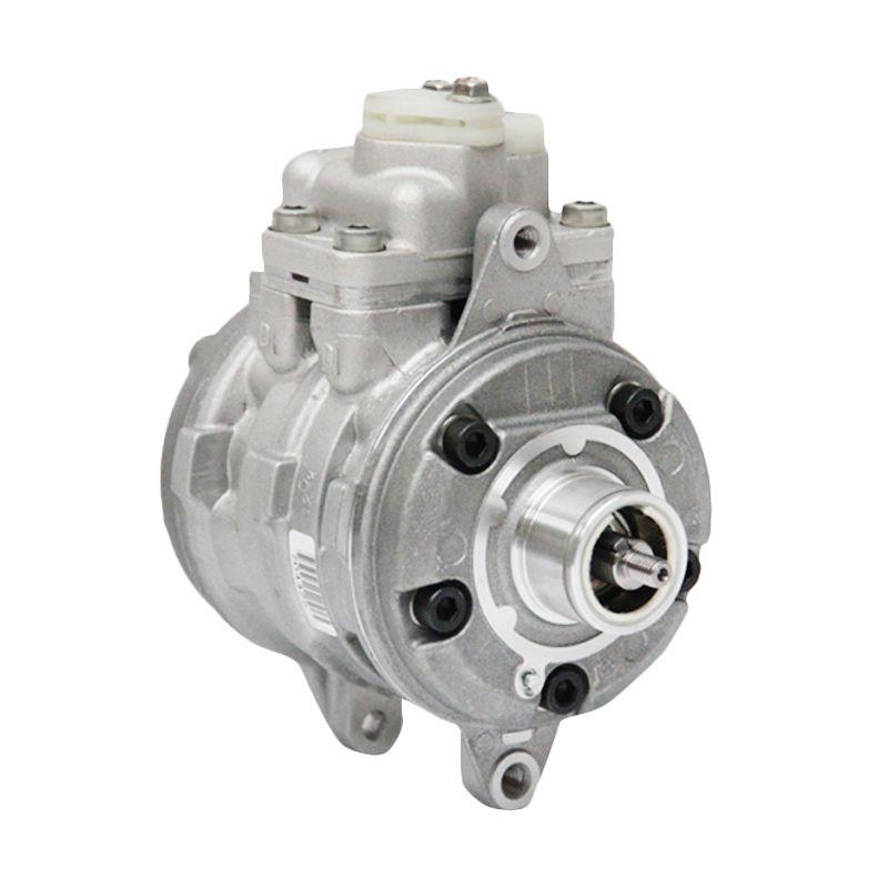 Denso Kompresor AC Untuk Suzuki Sidekick