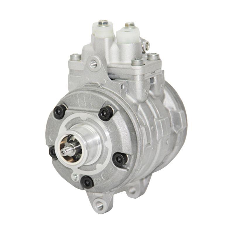 Denso Kompresor AC Untuk Suzuki Vitara dan Escudo