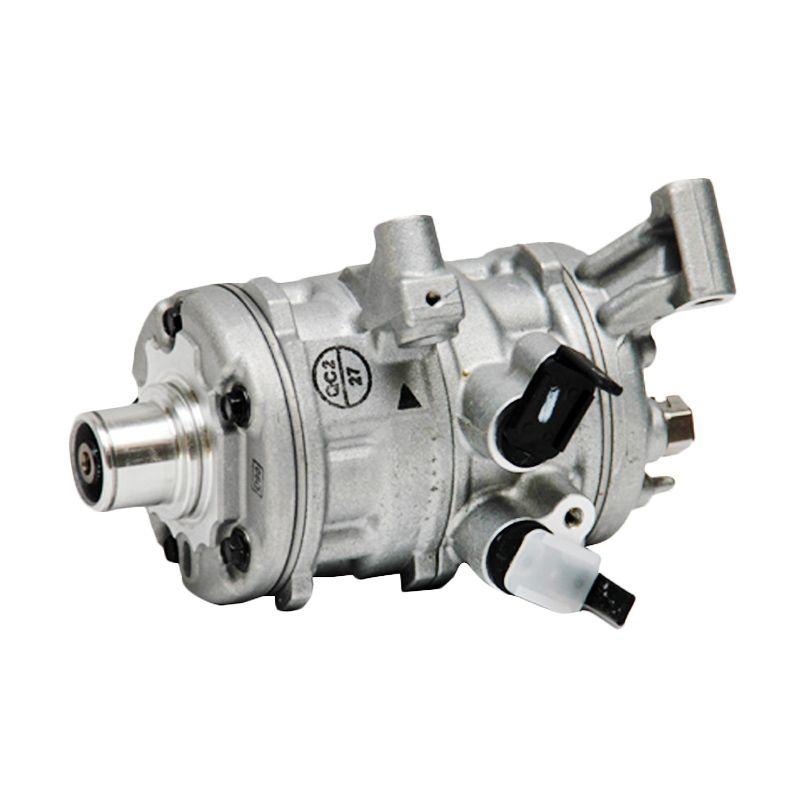 Denso Kompresor AC Untuk Toyota All New Avanza Veloz