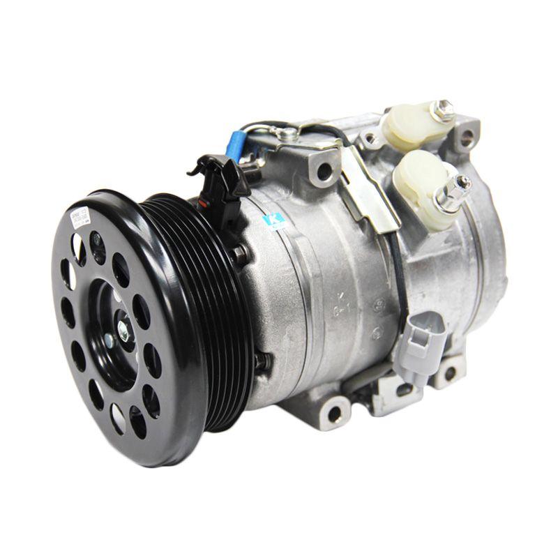 Denso Kompresor AC Untuk Toyota Alphard 3.0