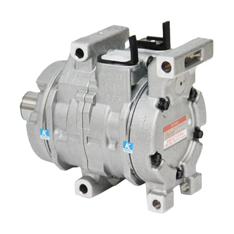 Denso Kompresor AC Untuk Toyota Avanza