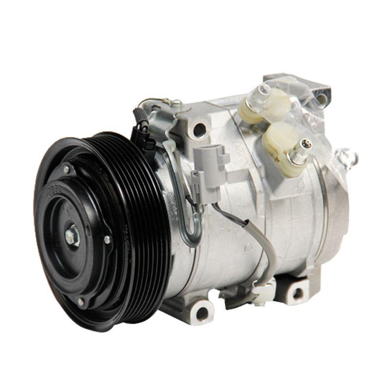 Denso Kompresor AC Untuk Toyota Camry 2.4
