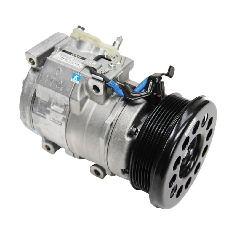 Denso Kompresor AC Untuk Toyota Camry 3.0