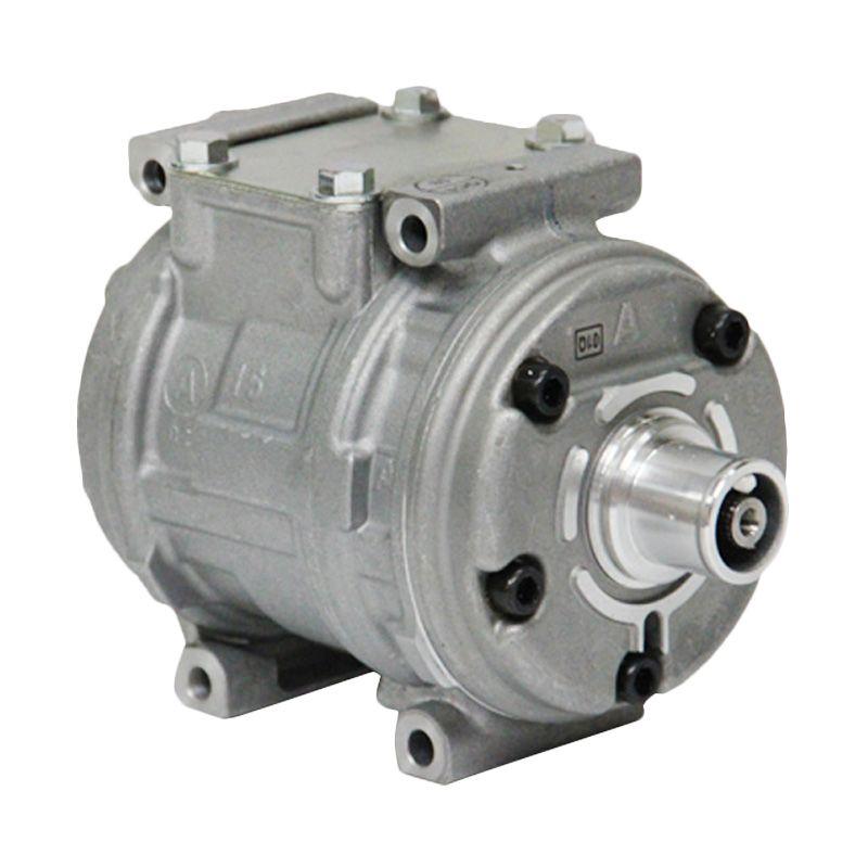 Denso Kompresor AC Untuk Toyota Corolla Twincam