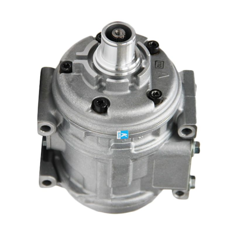 Denso Kompresor AC Untuk Toyota Corona Absolute