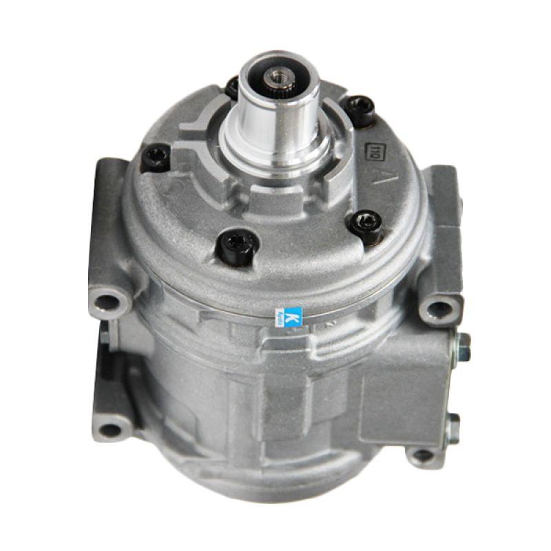Denso Kompresor AC Untuk Toyota Corona Twincam