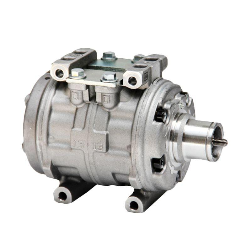 Denso Kompresor AC Untuk Toyota GL