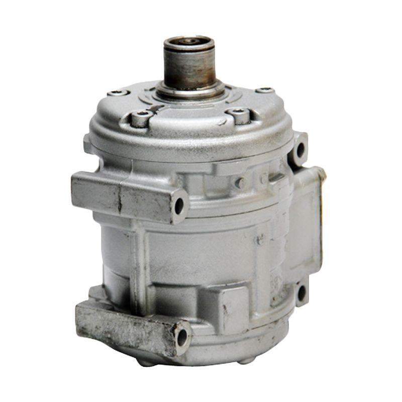 Denso Kompresor AC Untuk Toyota Great Corolla