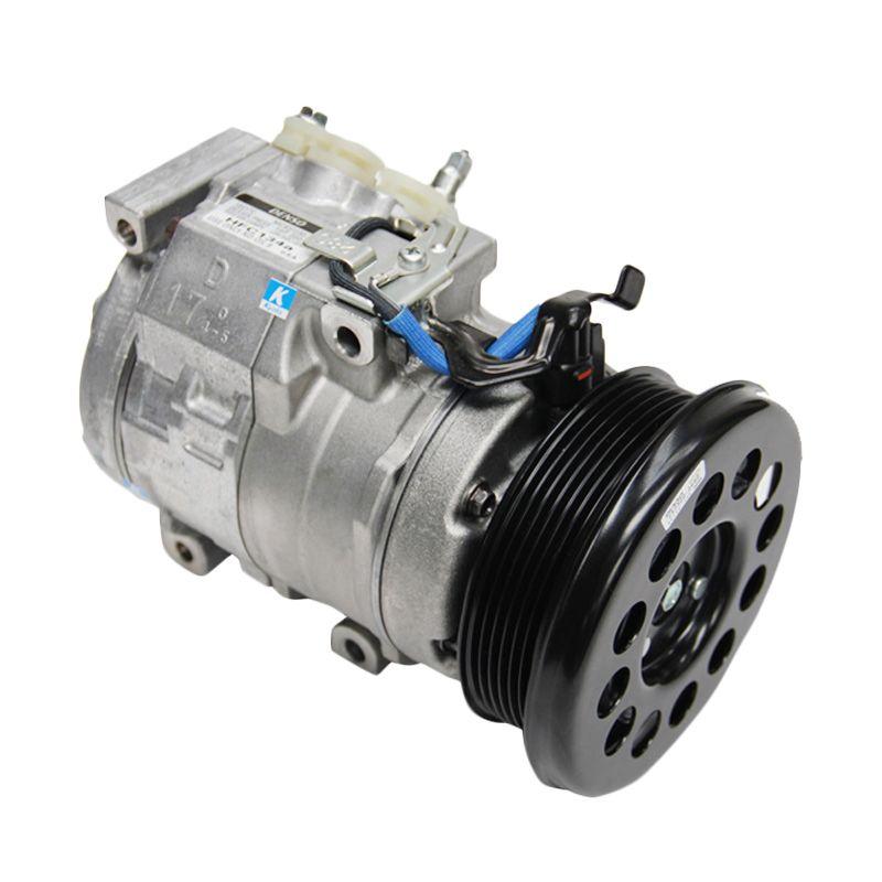 Denso Kompresor AC Untuk Toyota Harrier 3.0