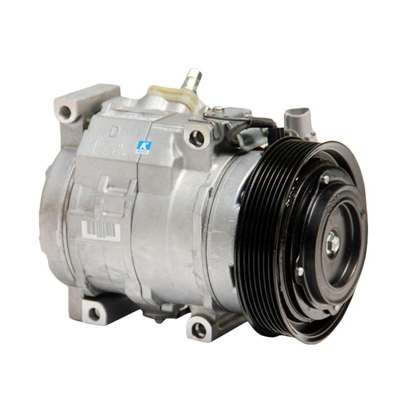 Denso Kompresor AC Untuk Toyota Harrier