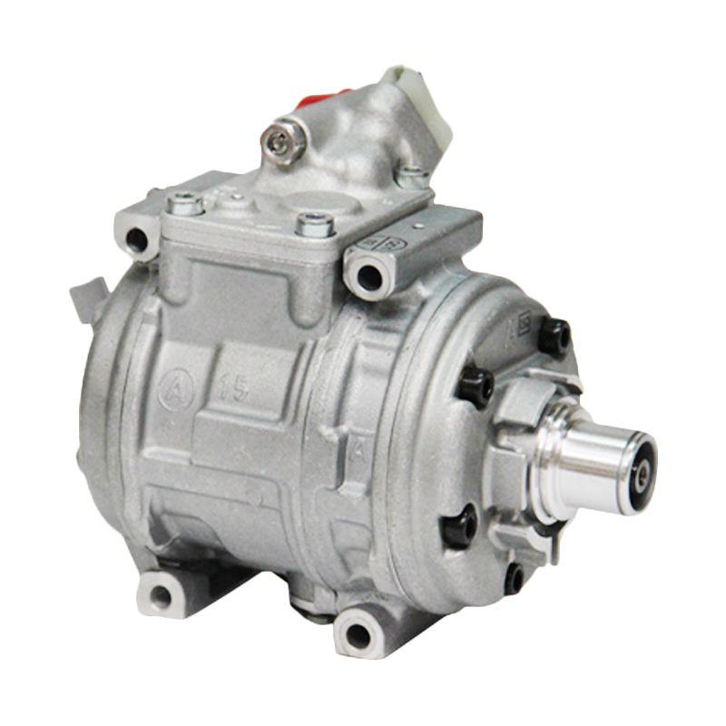 Denso Kompresor AC Untuk Toyota Kijang Diesel