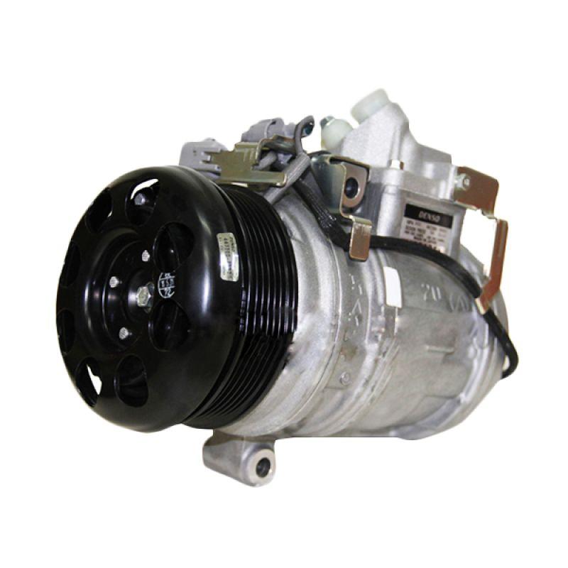 Denso Kompresor AC Untuk Toyota Land Cruiser Cygnus