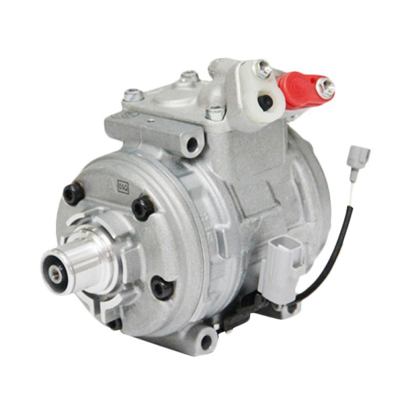 Denso Kompresor AC Untuk Toyota New Altis Type S